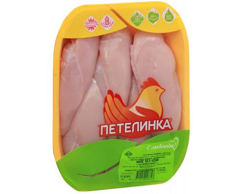 Куриное филе ПЕТЕЛИНКА