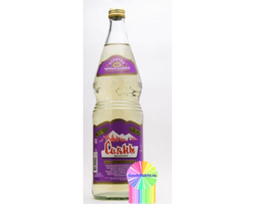 Напиток ТМ Напитки из Черноголовки Саяны оригинальный, 1 л