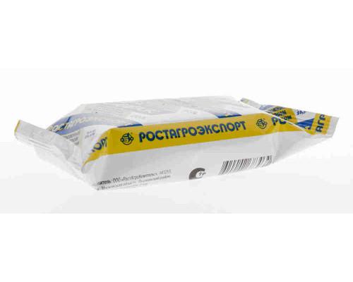 Сырок творожный Ростагроэкспорт ваниль 16,5% 90г ф/п