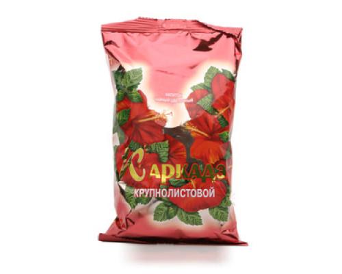 Напиток чайный цветочный Каркадэ