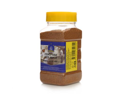 Приправа для мяса ТМ Horeca Select (Хорека Селект)