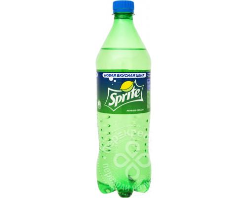 Напиток ТМ Sprite (Спрайт), 900 мл