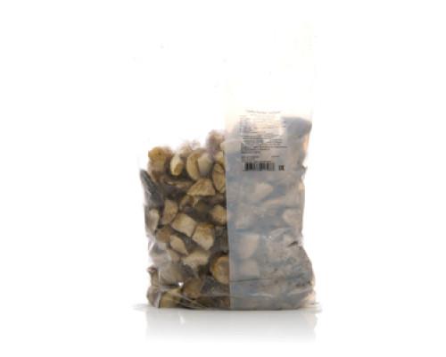 Грибы белые замороженные ТМ Horeca Select (Хорека Селект)
