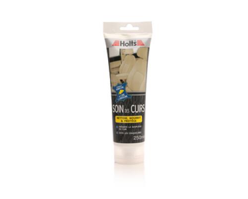 Средство по уходу за кожаными поверхностями (туба) ТМ Holts (Холтс)