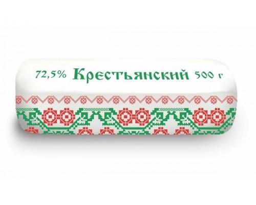 Спред Крестьянский ТМ Лав Продукт, 72,5%,500 г