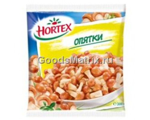 Опятки ТМ Hortex (Хортекс), 300 г