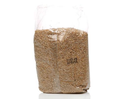 Крупа пшеничная № 2 ТМ Торговая компания