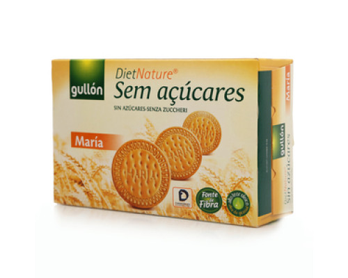 Печенье Мария ТМ Галлетас Гуллон