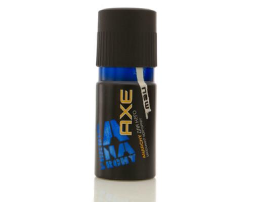 Дезодорант аэрозоль Анархия для мужчин ТМ Axe (Акс)