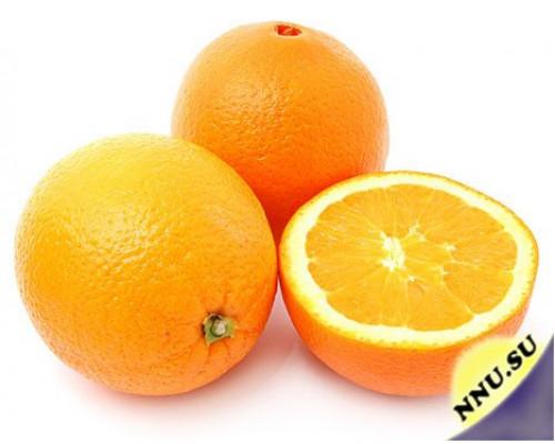 апельсины ЮАР 1 кг.