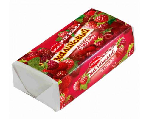 Печенье Слодыч Малиновый 100г