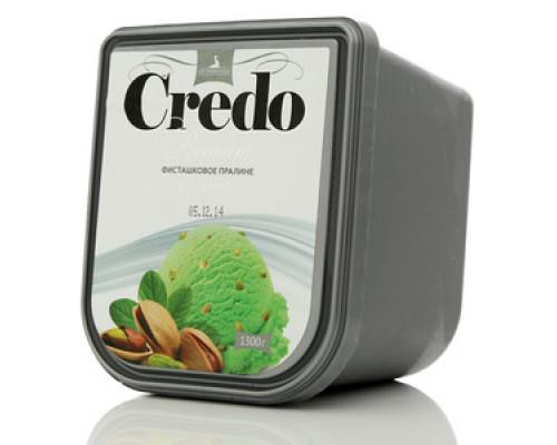 Мороженое пломбир фисташковый с фисташками ТМ Петрохолод 12%