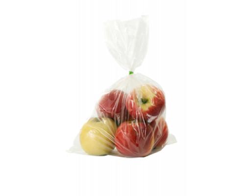 Яблоки Крымские