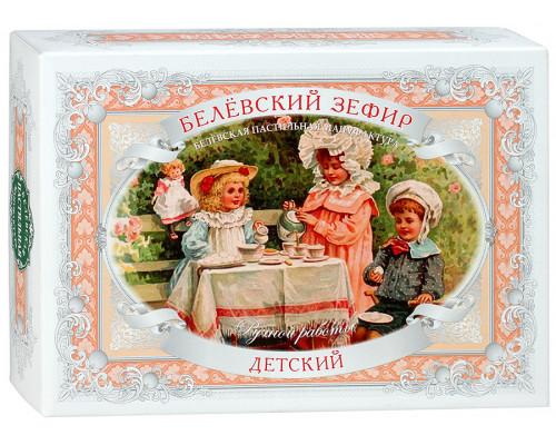 Зефир Белевский Детский 250 г