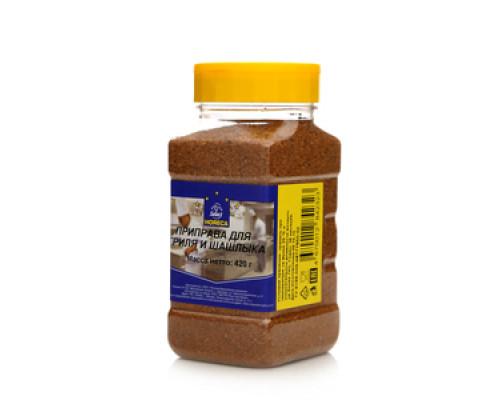 Приправа для гриля и шашлыка ТМ Horeca Select (Хорека Селект)