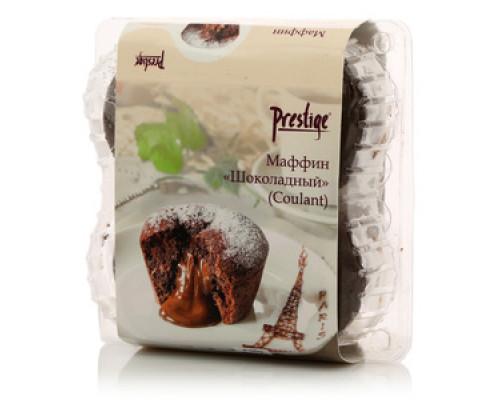 МафФайн Шоколадный замороженный ТМ Prestige (Престиж)