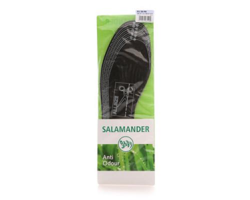 Стельки ТМ Salamander (Саламандер)
