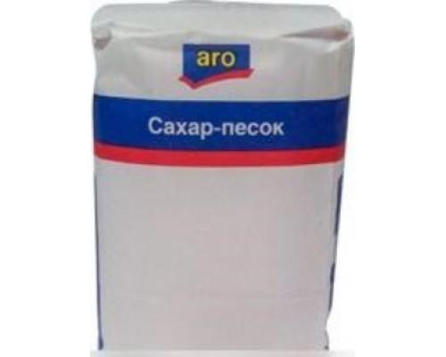 Сахар песок ТМ Aro (Аро)