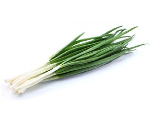 Лук зеленый ТМ Зеленый Берег