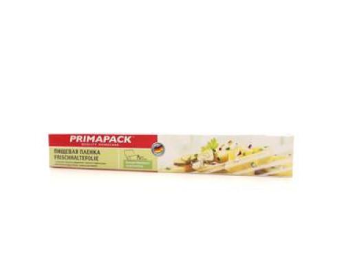Пищевая пленка ТМ Prima Pack (Примапак)
