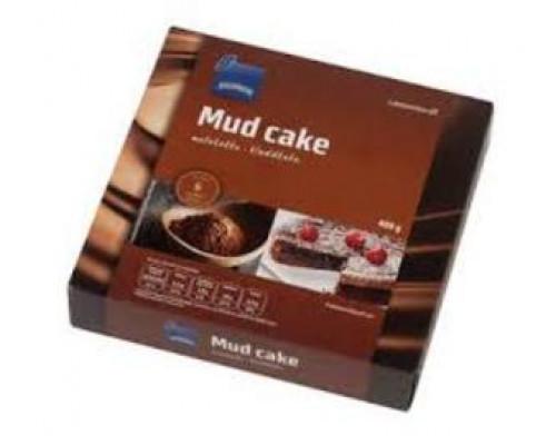 Торт шоколадный Mud Cake (Мад Кэйк) замороженный ТМ Rainbow (Рейнбоу)