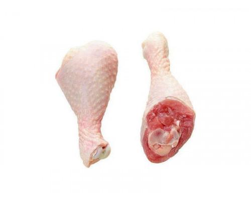Голень цыпленка охлажденная