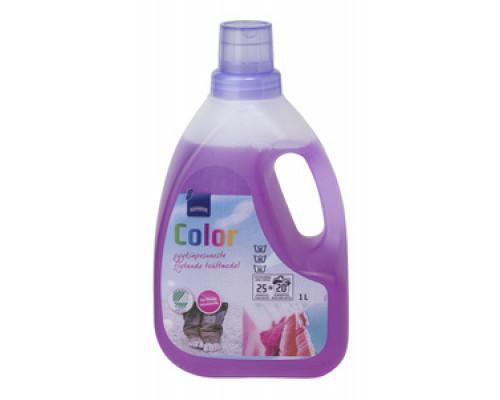 Жидкое средство для стирки цветного белья ТМ Rainbow (Рейнбоу)