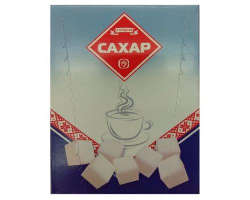 Сахар ТМ Слуцкий, прессованный, 500 г