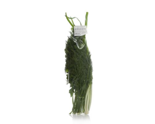 Ассорти из зелени TM Зеленая грядка