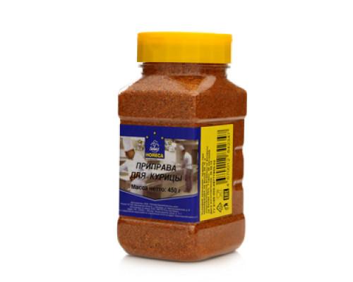 Приправа для курицы ТМ Horeca Select (Хорека Селект)