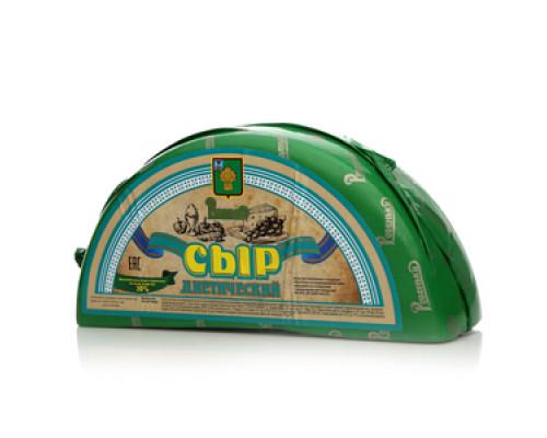 Сыр Диетический 20% ТМ Ровеньки