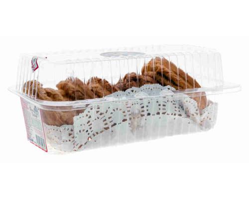 Пирожные Фили-Бейкер, орешек 300 г