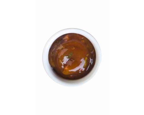 Соус Calve Азиатский кисло-сладкий 230г