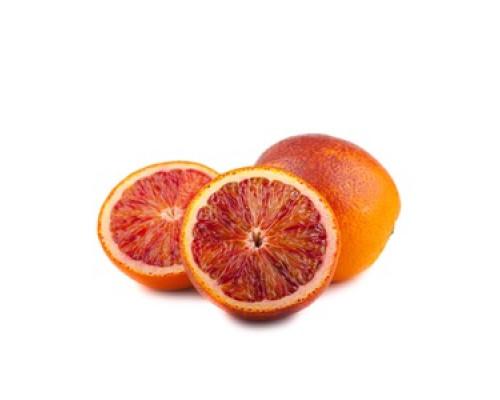 Апельсин Кара-Кара