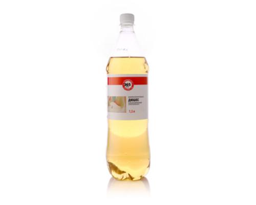 Напиток безалкогольный Дюшес сильногазированный ароматизированный ТМ 365 дней