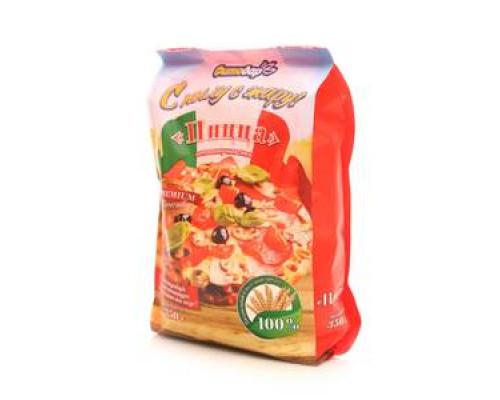 Смесь готовая Пицца ТМ Фитодар