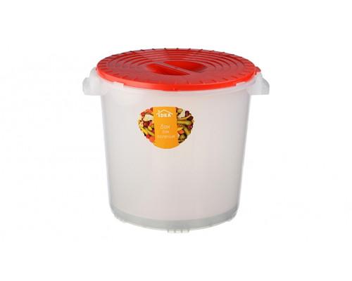 Бак для соления ТМ Idea, 25 л