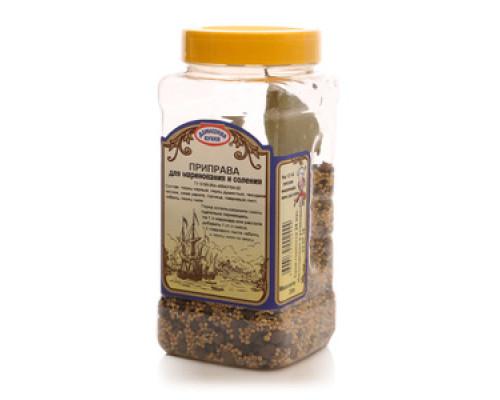 Приправа для маринования и соления ТМ Домашняя Кухня