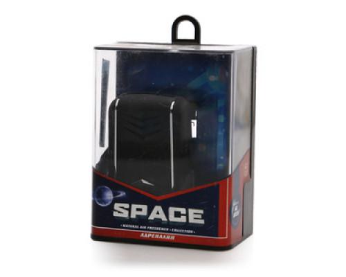 Ароматизатор на дефлектор а/м Адреналин ТМ Space (Спэйс)