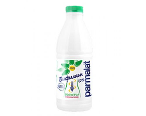 Биокефир ТМ Parmalat (Пармалат) Бифилат, 1%, 1000 г