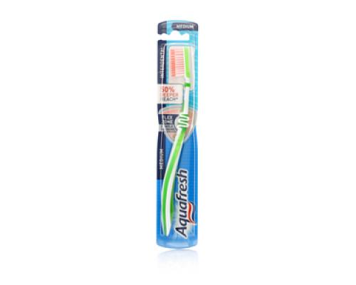 Зубная щетка Interdental ТМ Aquafresh (Аквафрэш)