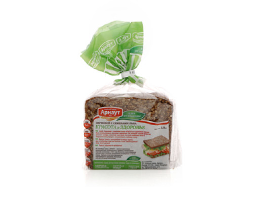 Сухарики Рижские с луком ТМ Рижский хлеб