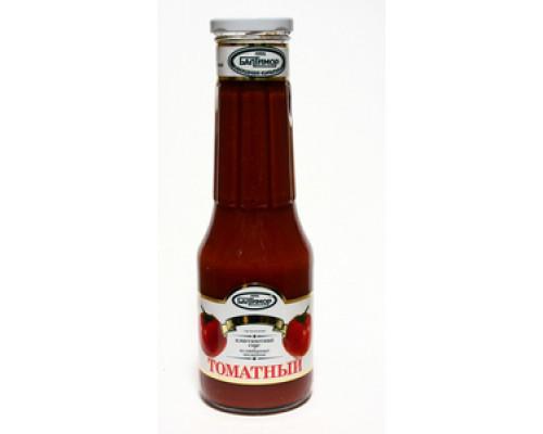 Соус томатный классический ТМ Балтимор