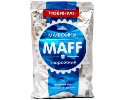 Маффины, творожные, MaFF 330 г