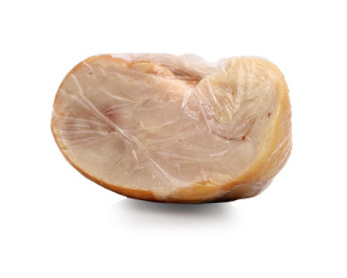 Рулет Фазан с филе и ананасами ТМ Любарушкин продукт