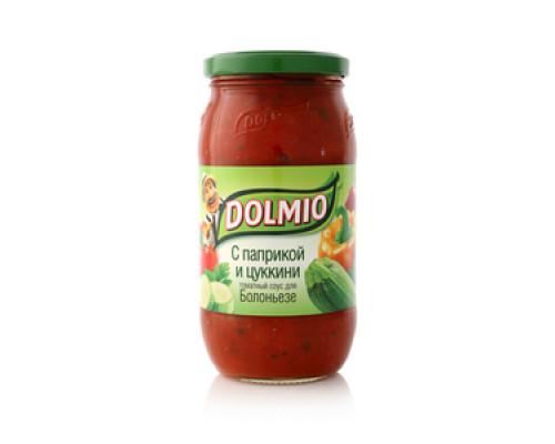 Соус томатный для болоньез ТМ Dolmio (Долмио)