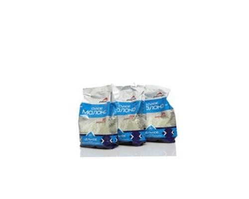 Сухое молоко цельное 26% 3*150г ТМ Распак (упаковка)