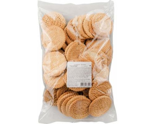 Печенье затяжное Мария, 500 г