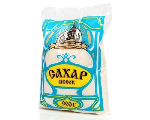 Сахар песок ТМ Невские Купола