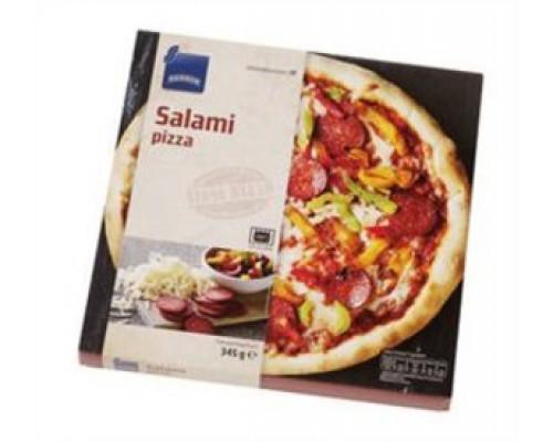 Пицца салями ТМ Rainbow (Рейнбоу)